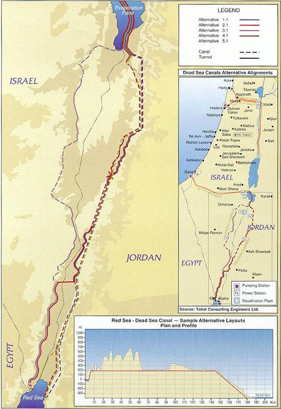 reddead Dead Sea On The World Map on the sea of azov on world map, the sea of japan on world map, negev desert on world map, great rift valley on world map, sea of galilee on world map,